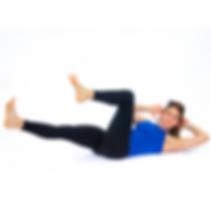 Bodyweight Flow (10).png