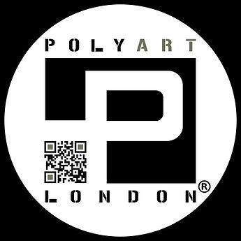 POLYART LONDON SNOOKER PATCH - MG.jpg