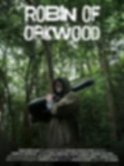 ROBIN OF OAKWOOD POSTER FINA L2.jpg