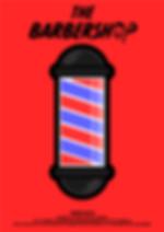 barbershop poster.jpg