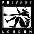 POLYART LONDON LIMITED - 1.jpg