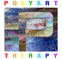 POLYART LONDON LIMITED -THERAPY COLOUR N