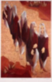 SABAVALA-Pilgrimage-2.jpg