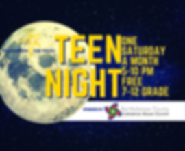 Teen Night Place Holder2.png