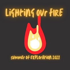 Copy of summer of exploration.png