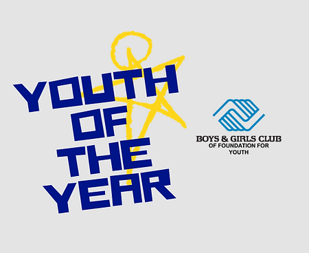 Youth of the Year Place Holder2.png