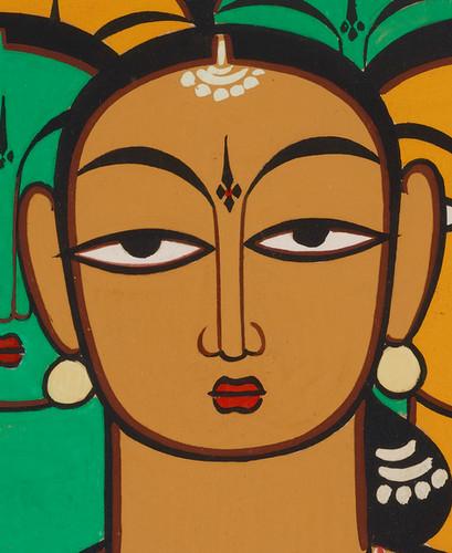 Jamini Roy  5-2.jpg
