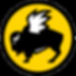 buffalo wild wings logo_edited.png
