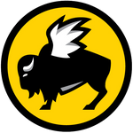 buffalo wild wings logo_edited.png