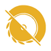 becker-blade-icon.png