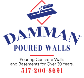 damman poured walls logo 2020.png