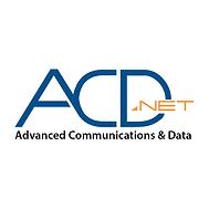 ACD.Net