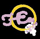 HEA Logo 2021-06.png