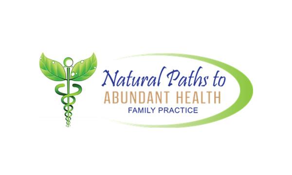 Natural Paths to Abundant Health