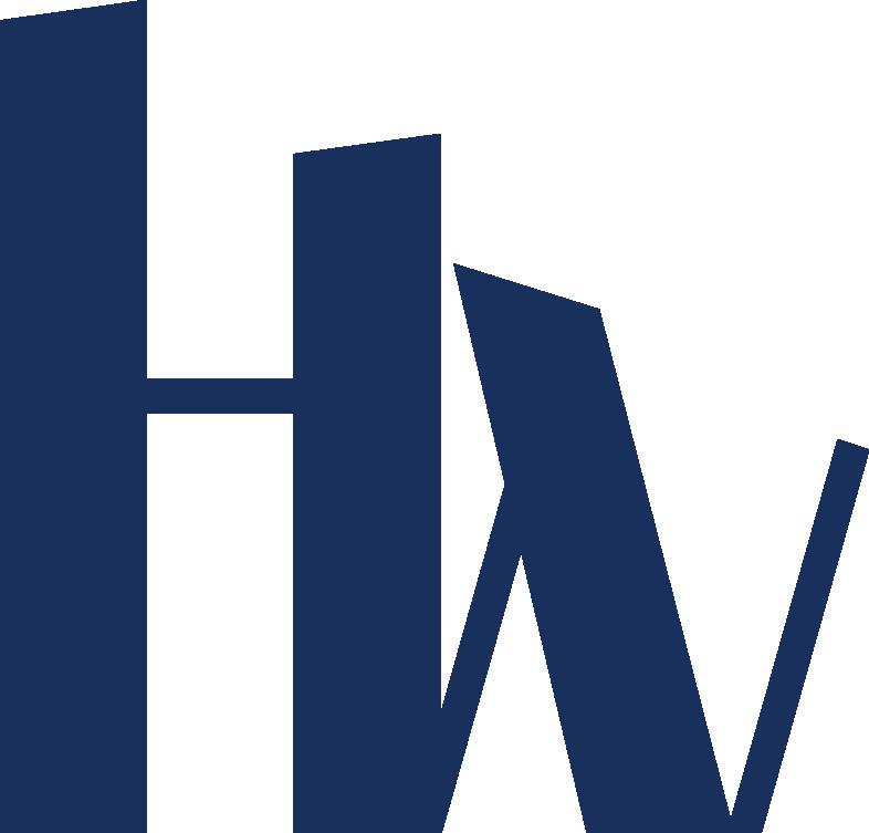 Web Designer - Hillsdale, MI. Social Networking Multimedia Services