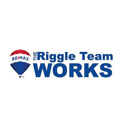 the riggle team logo.jpg