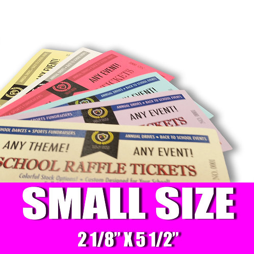 Astrobright Cardstock - Small Size