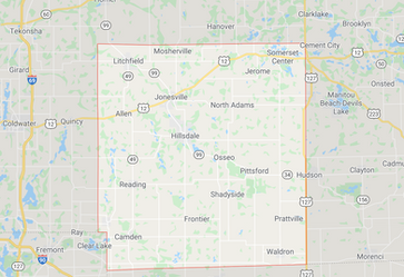 lenawee county mi.png