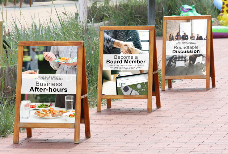 chamber signs.jpg