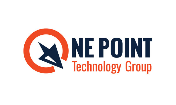 One Point Technology Group
