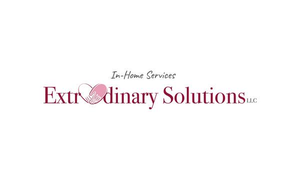 ExtrOdinary Solutions, LLC