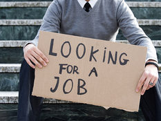 looking for work.jpg