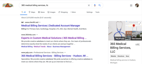 365 google business listing.png