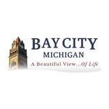 bay city mi logo.jpg