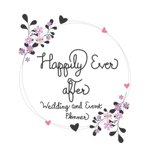 happily ever after logo-final 2020-01.pn
