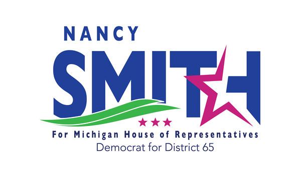 Nancy Smith for State Representative