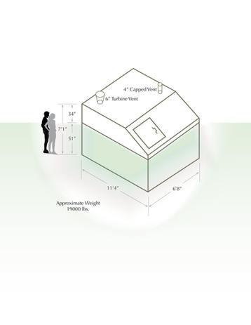 precast storm shelter flyer.jpg