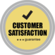 Customer Satisfaction Maintenance