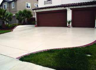 Is Your Concrete Waterproof?
