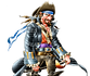 Pirates Inflatbales