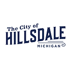 hillsdale-michigan-logo_orig.png