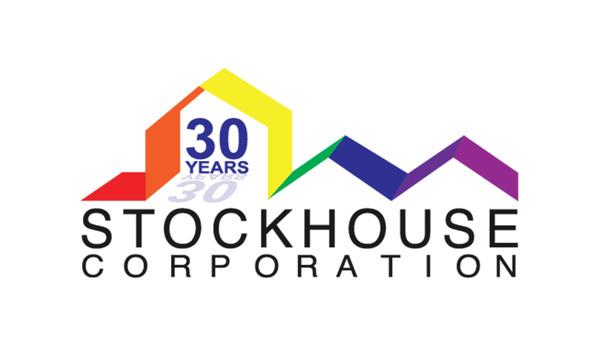 Stockhouse Corporation