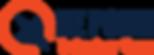 NE_POINT_logo-main colors_no tag.png