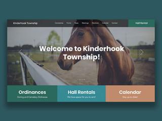 Kinderhook_Display.jpg