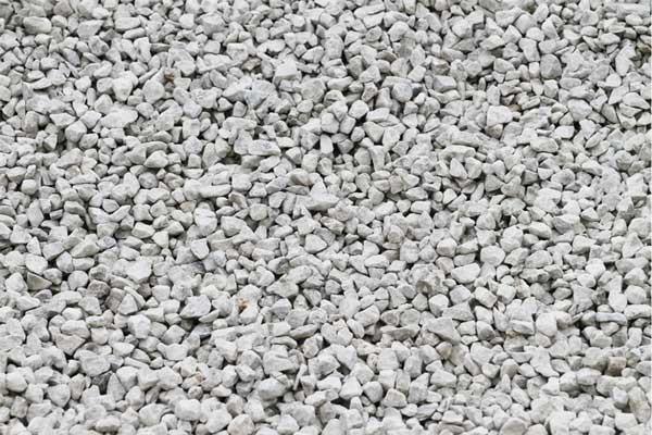 Limestone Aggregate