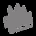 Magic Jump Logo