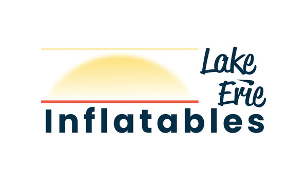 Lake Erie Inflatables