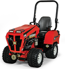 STEINER_450Large_tractor.png