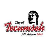 city of tecumseh logo.jpg