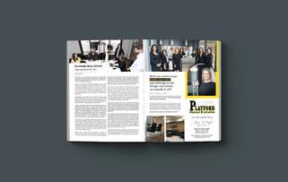 PRE Magazine