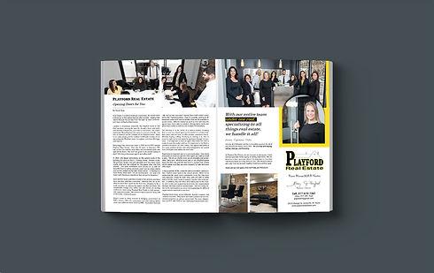 pre_magazine.jpg