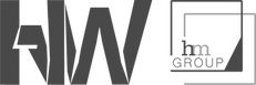 hwd_hmg_white_logo_edited.png