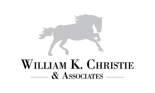 William K. Christie & Associates