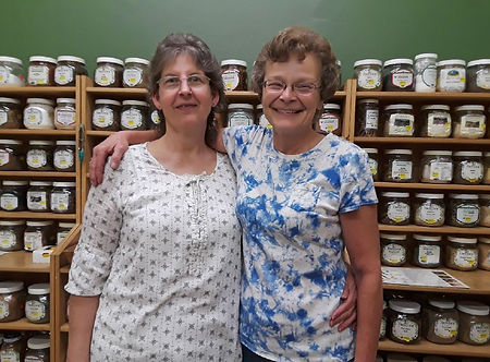 Be a part of one of the county's most enduring community business ventures!