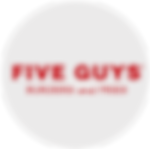 five guys logo_edited.png