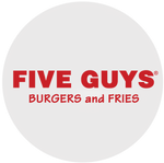 five guys logo_edited.png